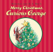 H. A. Rey: Merry Christmas, Curious George