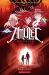 Kazu Kibuishi: Firelight (Amulet #7)