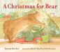 Bonny Becker: A Christmas for Bear (Bear and Mouse)