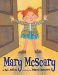 R.L. Stine: Mary McScary