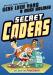 Gene Luen Yang: Secret Coders