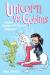 Dana Simpson: Unicorn vs. Goblins (Phoebe and Her Unicorn Series Book 3): Another Phoebe and Her Unicorn Adventure