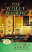Victoria Abbott: The Wolfe Widow (A Book Collector Mystery)