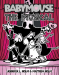 Jennifer L. Holm: Babymouse #10: The Musical