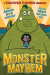 Christopher Eliopoulos: Monster Mayhem