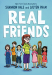 Shannon Hale: Real Friends
