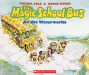 Joanna Cole: The Magic School Bus At The Waterworks