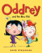 Dave Whamond: Oddrey and the New Kid