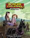 : Mystery Ranch (The Boxcar Children Graphic Novels)