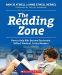 Nancie Atwell: The Reading Zone, 2nd Edition: How to Help Kids Become Skilled, Passionate, Habitual, Critical Readers