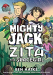 Ben Hatke: Mighty Jack and Zita the Spacegirl