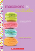Suzanne Nelson: Macarons at Midnight: A Wish Novel