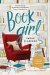 Sarah Clarkson: Book Girl: A Journey through the Treasures and Transforming Power of a Reading Life