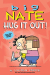 Lincoln Peirce: Big Nate: Hug It Out! (Volume 21)