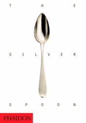 : Silver Spoon