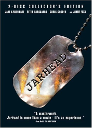 : Jarhead - Collector's Edition (Widescreen)