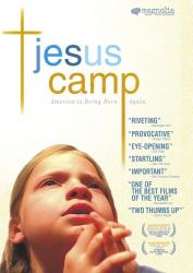 : Jesus Camp