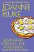 Joanne Fluke: Banana Cream Pie Murder (A Hannah Swensen Mystery)