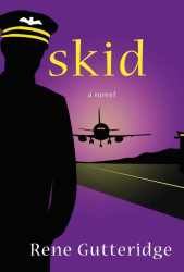 Rene Gutteridge: Skid: A Novel (The Occupational Hazards)
