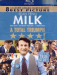 : Milk
