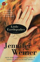 Jennifer Weiner: Little Earthquakes