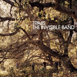 Travis: The Invisible Band