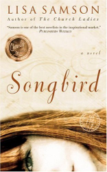 Lisa Samson: Songbird