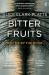 Alice Clark-Platts: Bitter Fruits