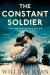 William Ryan: The Constant Soldier