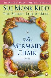 Sue Monk Kidd: The Mermaid Chair