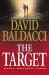 David Baldacci: The Target (Will Robie Series)