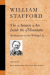 William Stafford: The Answers Are Inside the Mountains: Meditations on the Writing Life (Poets on Poetry)