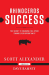 Scott Alexander: Rhinoceros Success : the Secret to Charging Full Speed Toward Every Opportunity