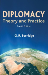 : Diplomacy: Theory and Practice