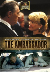 : The Ambassador