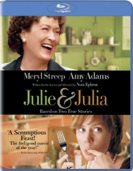 : Julie & Julia