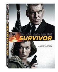 : Survivor