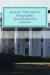 L. W. Wilson: Hack the FSOT: Biographic Questionnaire Edition