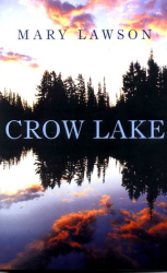 Mary Lawson: Crow Lake
