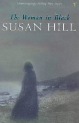 Susan Hill: The Woman in Black