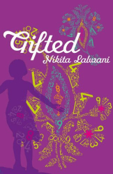 Nikita Lalwani: Gifted