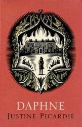 Justine Picardie: Daphne