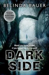 Belinda Bauer: Darkside