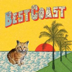Best Coast -