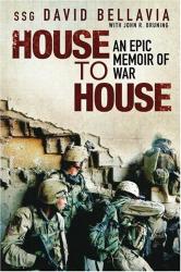 David Bellavia: House to House