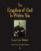 Count Leo Nikolayevich Tolstoy 1828-1910 Gra: The Kingdom of God Is Within You