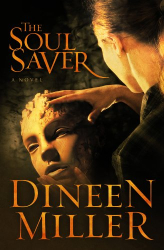Dineen Miller: The Soul Saver