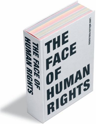 : The Face of Human Rights
