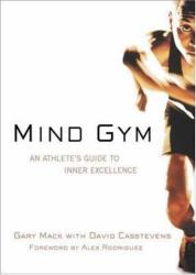 : Mind gym