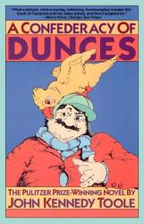 John Kennedy Toole: A Confederacy of Dunces